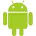 android-op