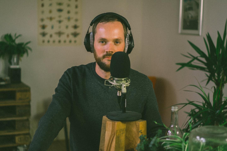 eddy-boom-helden-en-hordes-drwoe-podcast-nederlandse-itunes-ondernemen-persoonlijke-ontwikkeling-haarlem-nederland