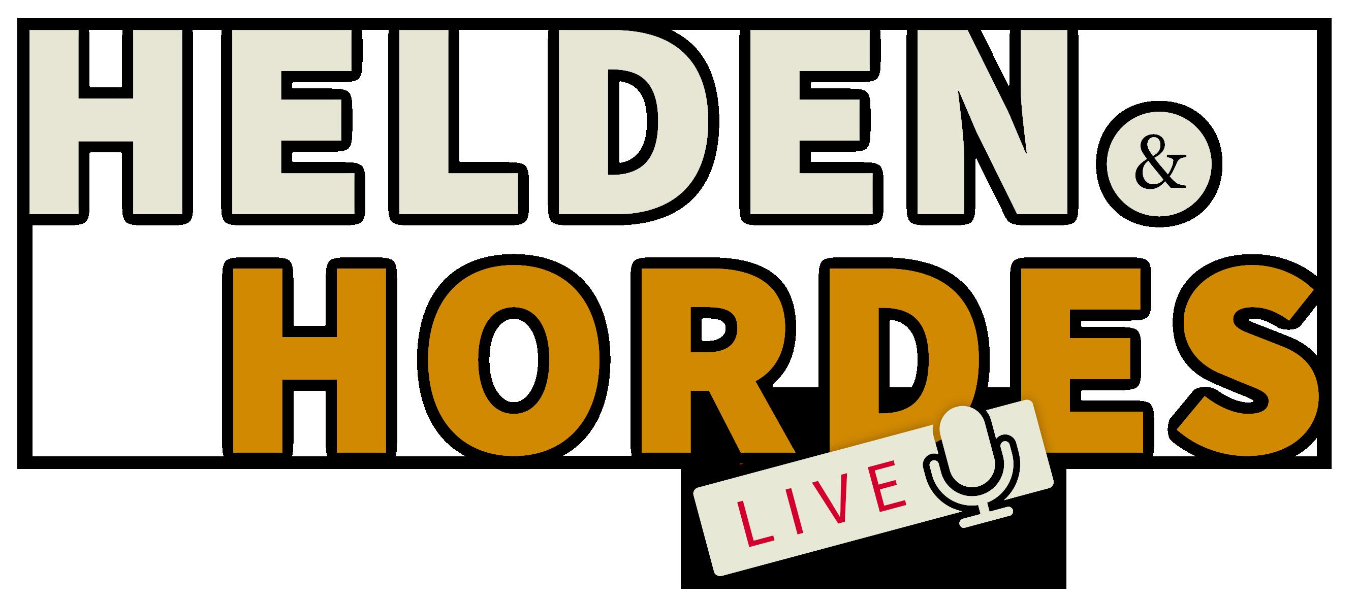 logo-hh-live-header-02